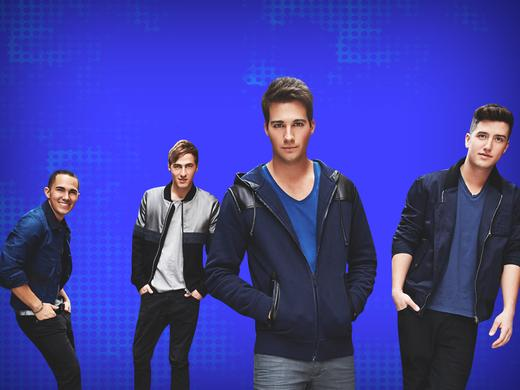 mgid:file:gsp:kids-assets:/nick/blogs/BTR/btr-in-one-word/james-maslow-big-time-rush-in-one-word-4x3-image-3.jpg