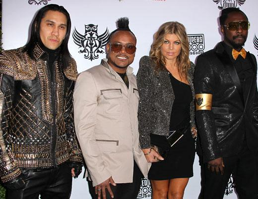 /nick-assets/blogs/images/kids-choice-awards/black-eyed-peas-kca-blogs.jpg
