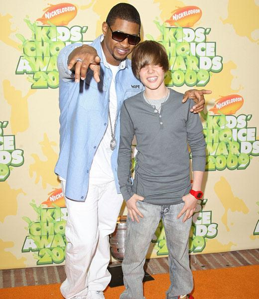 /nick-assets/blogs/images/kids-choice-awards/blog-justin-bieber-usher-kca-09.jpg
