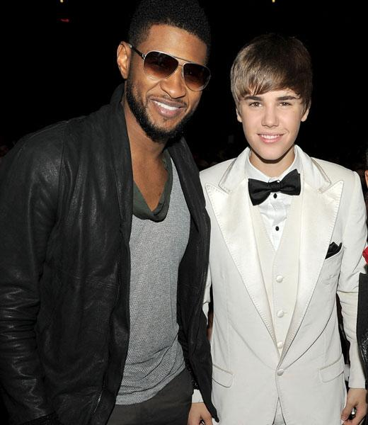 /nick-assets/blogs/images/kids-choice-awards/blog-justin-bieber-usher-kca.jpg