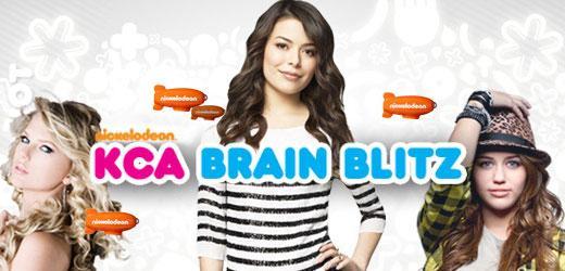 /nick-assets/blogs/images/kids-choice-awards/brain-blitz-2011-kca.jpg