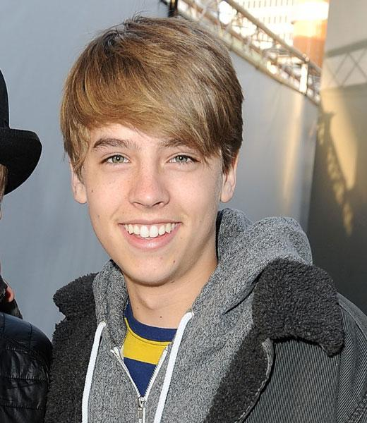 /nick-assets/blogs/images/kids-choice-awards/cole-sprouse-producer.jpg