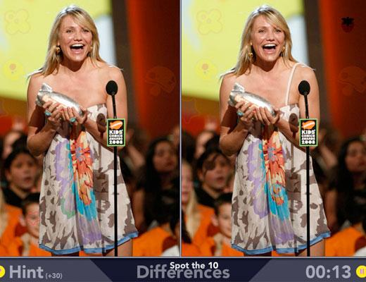 /nick-assets/blogs/images/kids-choice-awards/daily-diff.jpg