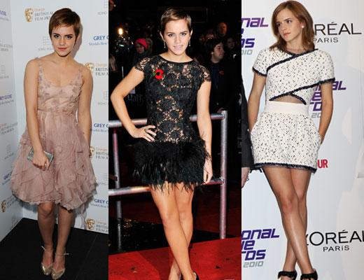 /nick-assets/blogs/images/kids-choice-awards/emma-watson-style-file-1.jpg