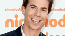 jerry trainorjerry trainor instagram, jerry trainor height, jerry trainor wife, jerry trainor net worth, jerry trainor wikipedia, jerry trainor news, jerry trainor 2016, jerry trainor twitter, jerry trainor imdb, jerry trainor, jerry trainor married, jerry trainor 2014, jerry trainor family, jerry trainor donnie darko, jerry trainor sam and cat, jerry trainor interview, jerry trainor malcolm in the middle, jerry trainor and his wife, jerry trainor facebook, jerry trainor morreu