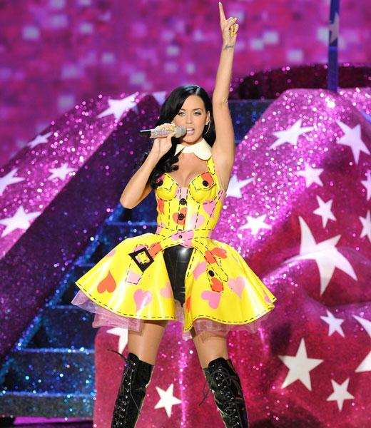 /nick-assets/blogs/images/kids-choice-awards/katy-perry-lyric.jpg