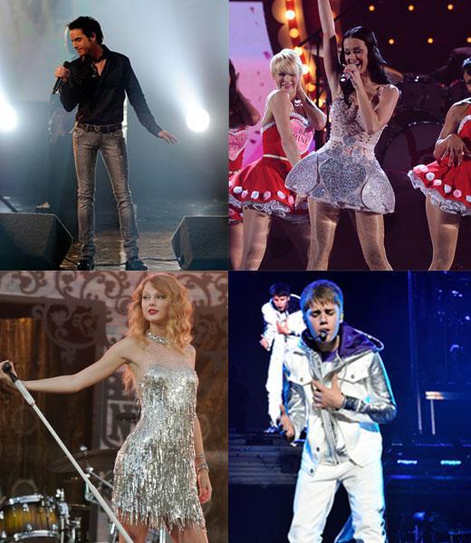 /nick-assets/blogs/images/kids-choice-awards/kca-favorite-singer.jpg