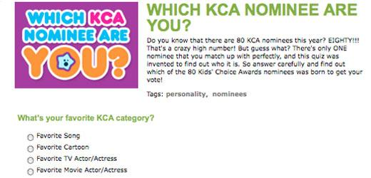 /nick-assets/blogs/images/kids-choice-awards/kca-nominee-quiz.jpg