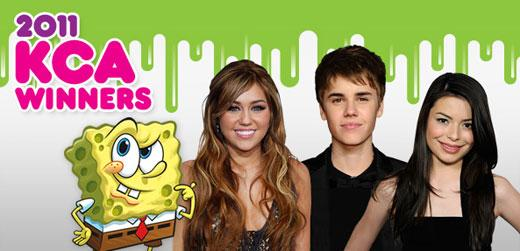 /nick-assets/blogs/images/kids-choice-awards/kca-winners-2011.jpg