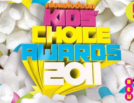 /nick-assets/blogs/images/kids-choice-awards/message-boards.jpg