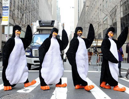/nick-assets/blogs/images/kids-choice-awards/penguins-of-madagascar-live-nyc.jpg