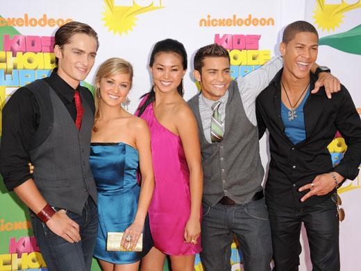 /nick-assets/blogs/images/kids-choice-awards/power-rangers.jpg