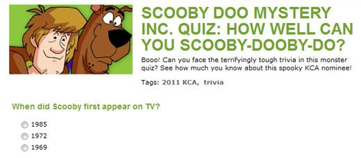/nick-assets/blogs/images/kids-choice-awards/scooby-doo-quiz.jpg