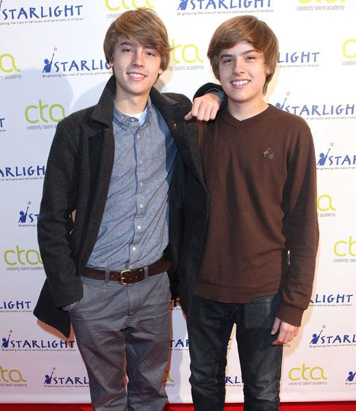 /nick-assets/blogs/images/kids-choice-awards/sprouse-brothers.jpg