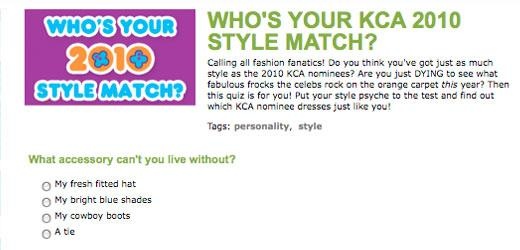 /nick-assets/blogs/images/kids-choice-awards/style-match-quiz.jpg