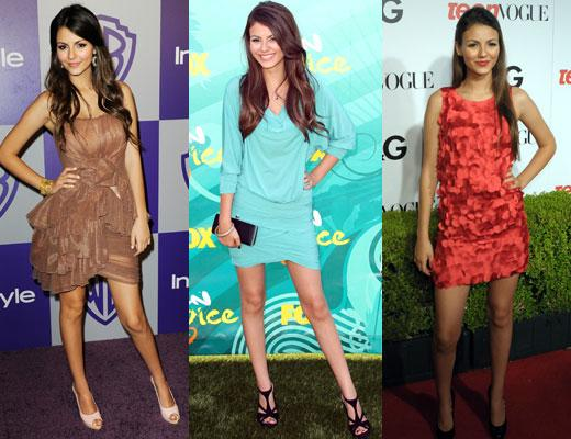 /nick-assets/blogs/images/kids-choice-awards/victoria-style-2.jpg