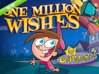 One Million Wishes Game