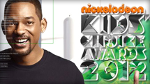 KCA 2012: Slime Task Force