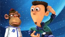 Been There, Sheen That game