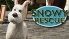 Snowy Rescue (AD) game