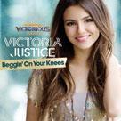 Victoria Justice: