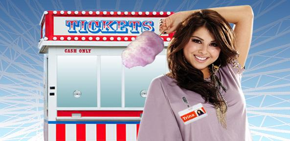 http://images2.nick.com/nick-assets/promos/featured-home/victorious/victorious-finale-daniella-large-marge.jpg?height=289&width=593&quality=0.75