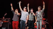 Big Time Rush: Phoenix, AZ picture