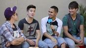 Big Time Rush Summer Tour: Portland picture