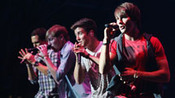 Big Time Rush: St. Paul, MN picture