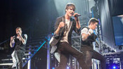 Big Time Rush 'Better With U Tour': Nashville picture