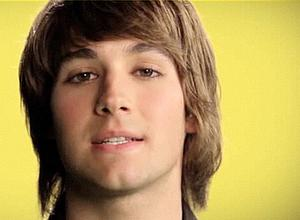 James Picture, Big Time Rush