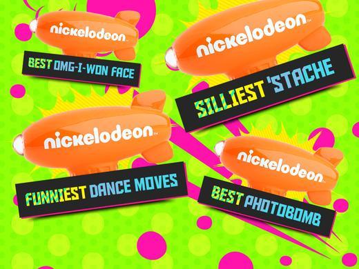 mgid:file:gsp:kids-assets:/nick/shows/images/blogs/blogs-1/2013-kids-choice-awards-blimp-bonus-4x3-thumbnail.jpg