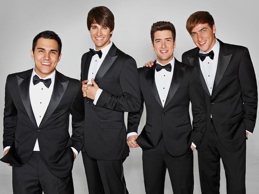 Blog Image Big Time Rush Best Dressed Image 1