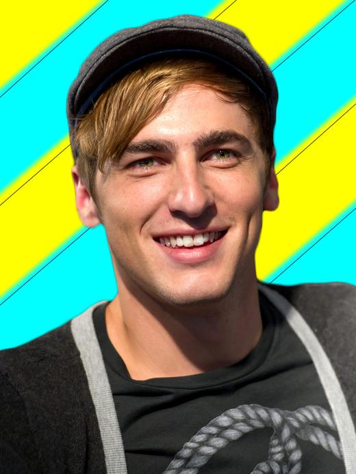 Hats Off to BTR Image 3