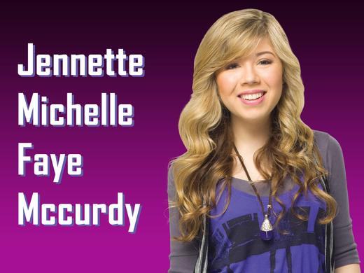 mgid:file:gsp:kids-assets:/nick/shows/images/blogs/blogs-1/jennette-mccurdy-sam-and-cat-funny-names-4x3-image-3.jpg