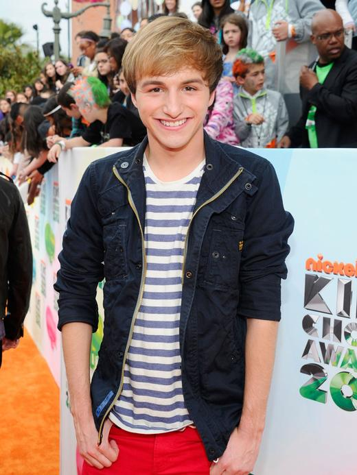Blog Image Lucas Cruikshank Web To Hollywood 1