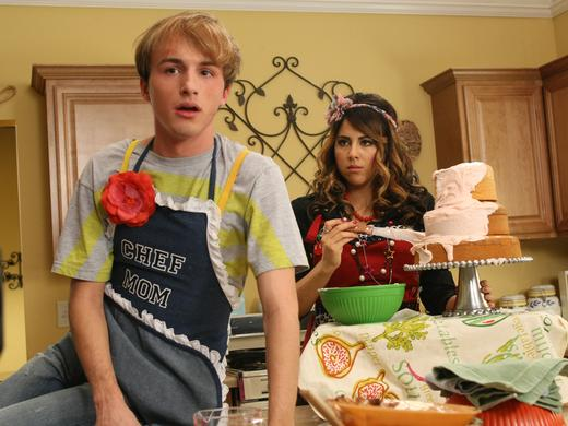 Blog Image Lucas Cruikshank Cheese Milk 3