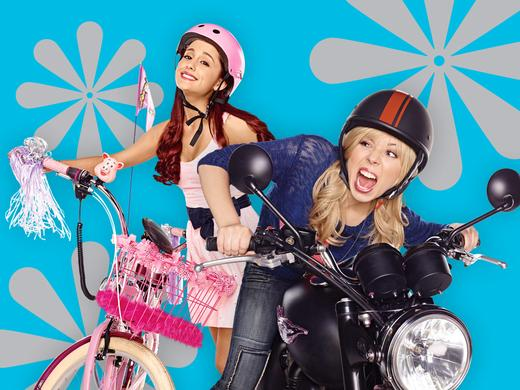 Sam & Cat Coming Soon 1