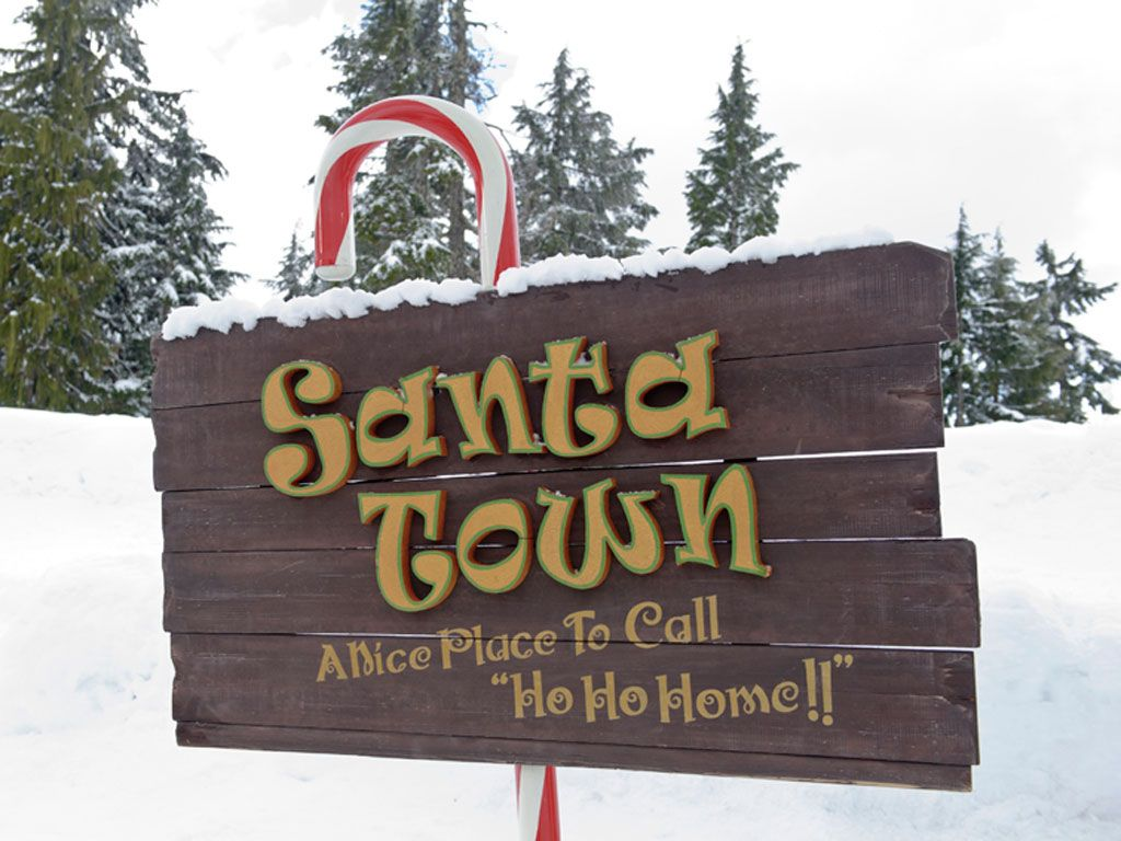 Prime Suspect|Santa Clause's hometown is definitely as snowy and cheery as they say, but lately, there's been a problem. Word around the pole is that 'problem' looks exactly like Timmy Turner.