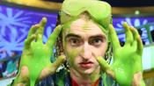 Figure It Out: Slime-a-tude pictures