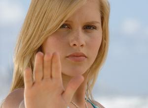 Claire Holt Picture, H2O: Just Add Water