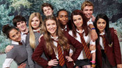House of Anubis: Meet the Characters of Season 2 picture