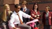 House of Anubis: Sweets and Deceit pictures