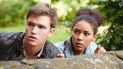 House of Anubis: Uncover The Lingo picture