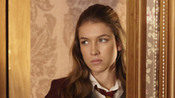 House of Anubis: Highlights From Season 2 picture