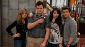 iCarly: iBattle Chip picture