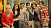 iCarly: iGo One Direction picture