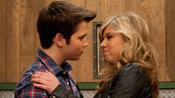 iCarly: iLove You picture