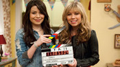 iCarly: iStill Psycho picture