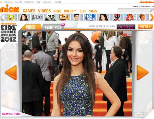 /nick-assets/shows/images/kids-choice-awards-2012/blogs/blog-eventPics.jpg